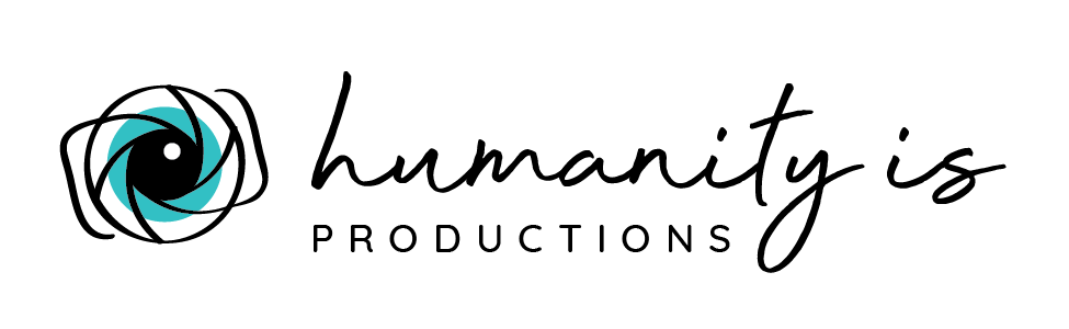 Humanity Is Productions